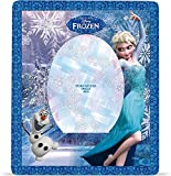 Best Cadeaux Disney Frozen 1 an Filles - Star Licensing Disney Frozen photo verticale, carton, multicolore Review