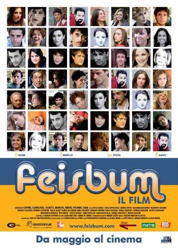 faceboom-poster-de-pelicula-italiana-11-x-17-en-28-cm-x-44-cm-luigi-angelillo-alessia-barela-giulia-