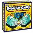 Leisen 154701 - Bumper Cars