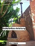 Backofenbau - Anleitung