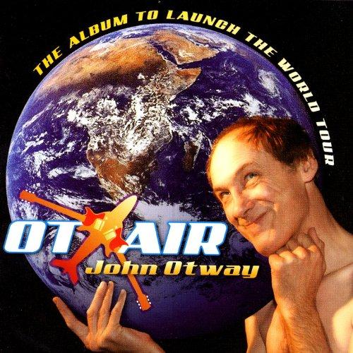 Ot-Air