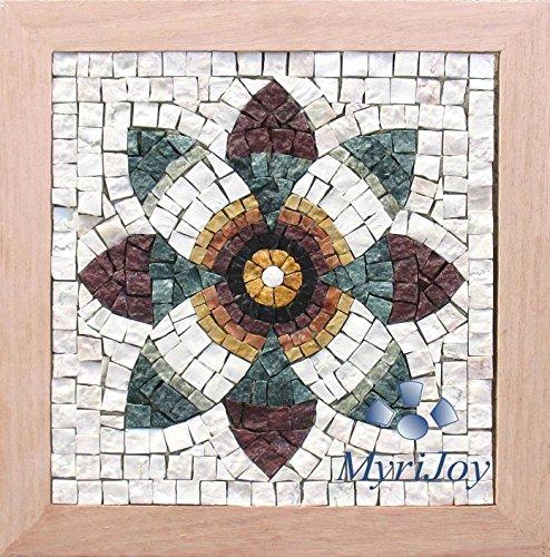 idea-regalo-original-la-flor-de-la-granada-mosaico-diy-kit-23x23-cm-azulejos-de-mosaico-de-marmol-de