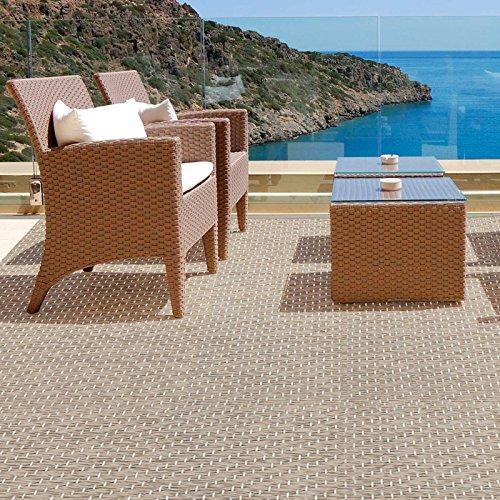 tapis-casa-purar-pour-interieur-et-exterieur-verona-tailles-diverses-au-metre-matiere-tres-resistant