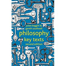 Philosophy: Key Texts