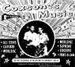 Coxsone's Music: The First Recordings of Sir Coxsone The Downbeat 1960-63 (Vinyl A) [VINYL]