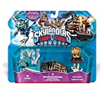 Skylanders: Trap Team - Advent...