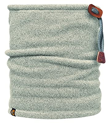 Buff Multifunktionstuch Neckwarmer Thermal von Buff - Outdoor Shop