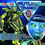 Future Trance Vol.49