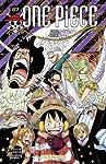 One Piece Edition originale Cool Fight