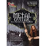 Oli Herbert (All That Remains): Metal Guitar - Level One. para Guitarra