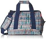 Reisenthel MS4041 Travelling Reisetasche