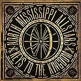 Songtexte von North Mississippi Allstars - Keys to the Kingdom