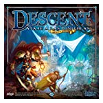 Reinos de Terrinoth - Descent ...