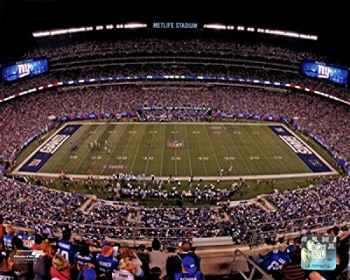 metlife-stadium-2012-photo-print-5080-x-6096-cm