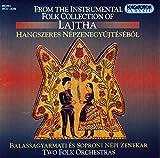 2 magyar - Palotas - Verbunk … (2 Hungarian dances - Hungarian ballroom dance - Recruiting …)