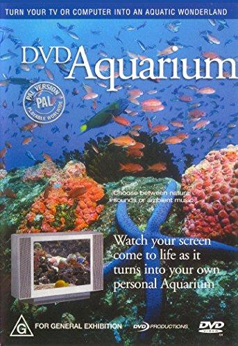 aquarium-dvd-2011