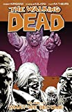 Image de The Walking Dead Vol. 10: What We Become
