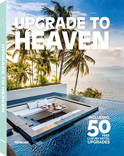 UPGRADE TO HEAVEN por DAVID LOWE & MARINA BAUERNFEIND