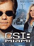 CSI - MiamiStagione05Episodi01-12