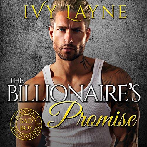 the-billionaires-promise
