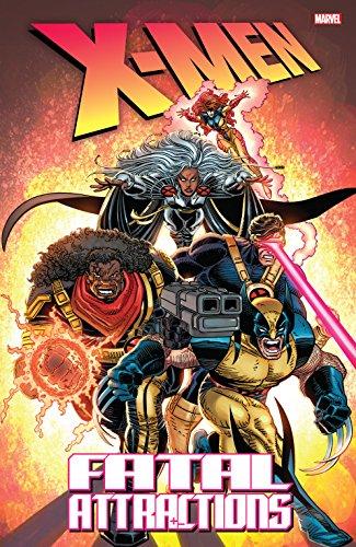x-men-fatal-attractions-new-edition