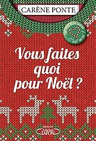 """<a href=""""/node/13432"""">Vous faites quoi pour noel ?</a>"""