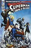 Superman l'uomo d'acciaio: 9