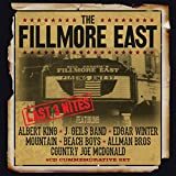 The Fillmore East