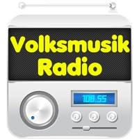 Volksmusik Radio+