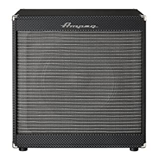 Ampeg PF-115LF Bass Speaker