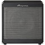 Ampeg PF-115LF Guitar Amplifiers - Black