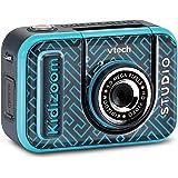 VTech KkdiZoom® studio video camera