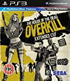 House of the Dead: Overkill - Extended C...
