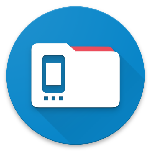File Manager Ram Bluetooth