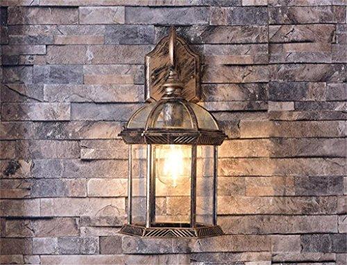 european-style-garden-lights-outdoor-wall-garden-wall-lamp-outdoor-lamp-waterproof-balcony-villa-alu