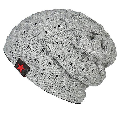knitting-striped-warm-hut-iparaailury-unisex-luxuriose-modische-weiche-hohle-beidseitige-wear-cap-pl