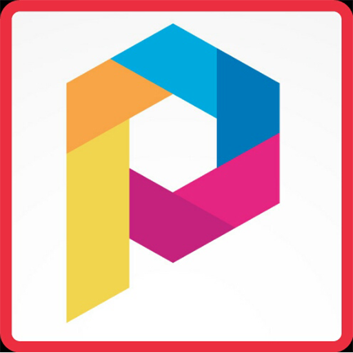 Pico Editor (Palette Pic)