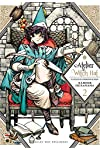 https://libros.plus/atelier-of-witch-hat-vol-2/