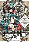 Atelier of Witch Hat, Vol. 2 par Kamome