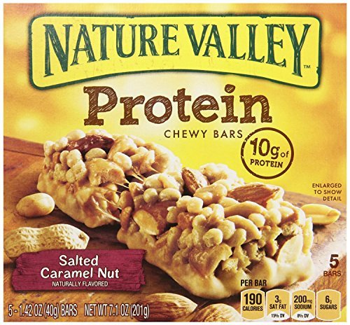 nature-valley-protein-salted-caramel-nut-chewy-bar-71oz-box-pack-of-4-by-nature-valley-foods