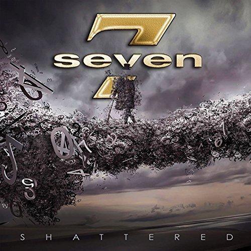 Shattered [Bonus Track]