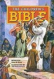 The Children's Bible, Retold (Children's Bibles)