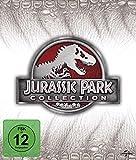 Jurassic Park Collection kostenlos online stream