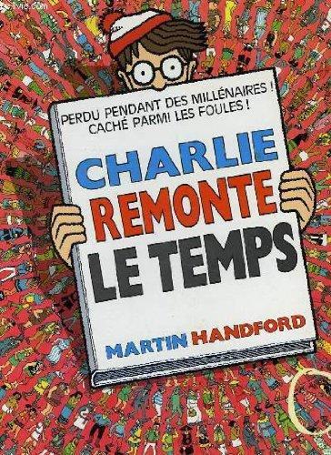 """<a href=""""/node/1056"""">Charlie remonte le temps</a>"""