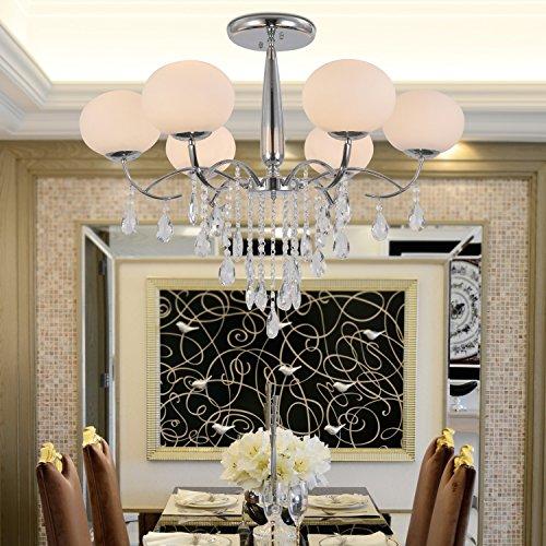oofay-lightr-lampes-de-cristal-simple-et-elegante-de-6-chambres-restaurant-cristal-crystal-salon-de-