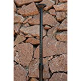 CARBON-Paddel, variabel von 160-229cm STAND UP PADDLE nur 840 gr. - 3