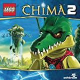 Lego Legends Of Chima (Hörspiel 02)