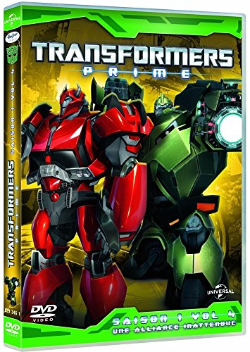 transformers-prime-volume-4-une-alliance-inattendue