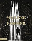 Mylène Farmer, de scène en scène
