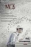The MCB Quarterly, Volume 4 (The Quarterly)
